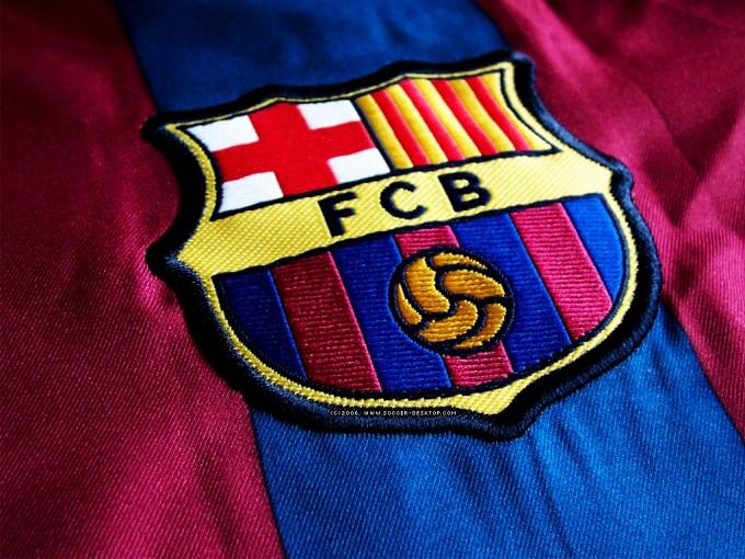 Óriási veszteség érheti a Barcelonát