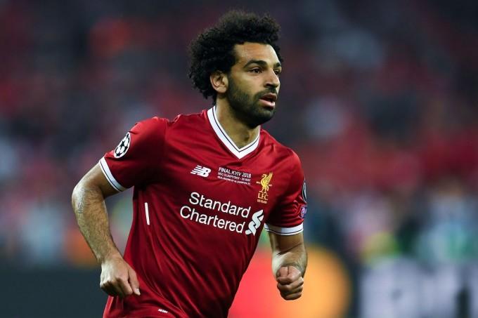 Sorra dőlnek ki a Liverpool kulcsemberei