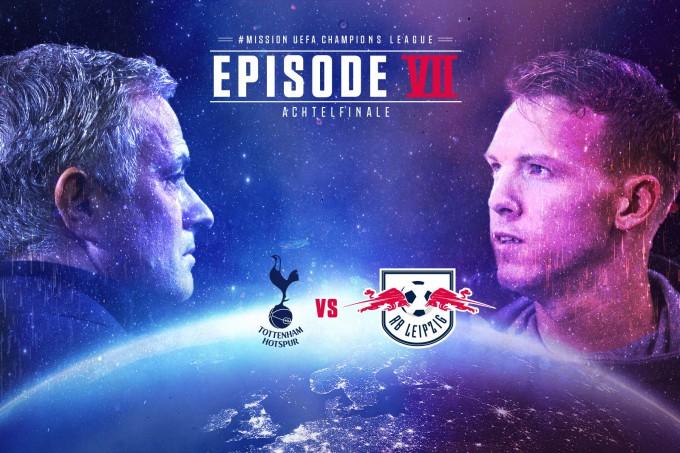 BL: Gulácsiék Mourinho ellen - reakció a sorsolás után ...