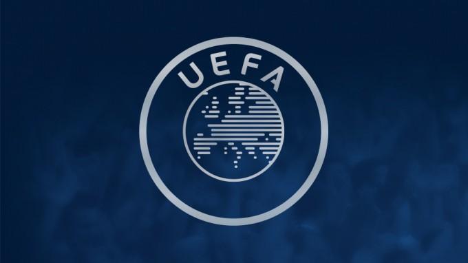 Nem tetszik az UEFA elnökének, hogy Budapesten is lesz Eb-meccs
