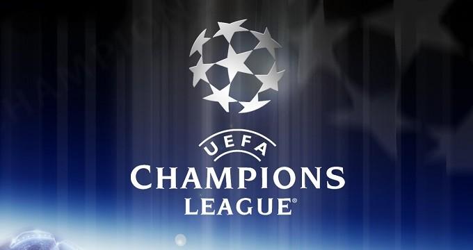 Ronaldo dupla, Liverpool ötös - videó