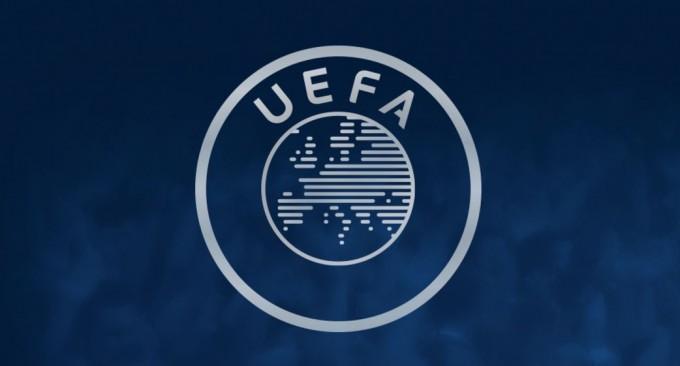 BL, EL: két évre kizárt egy klubot az UEFA