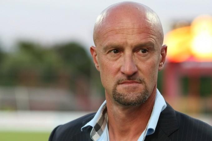 Olasz világsztár bókolt Marco Rossinak