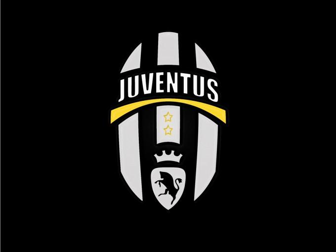 Brutálisan növekszik a Juventus népszerűsége
