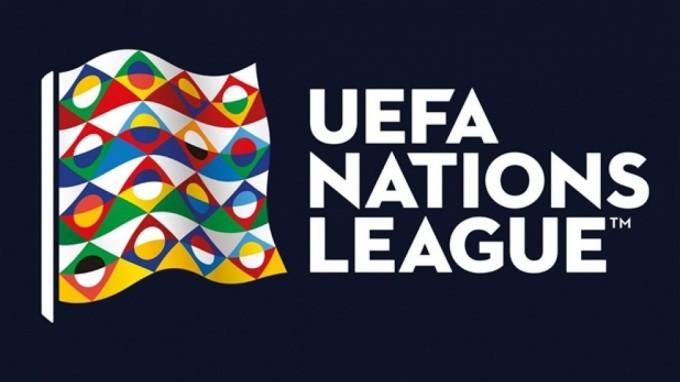 Nemzetek Ligája: presztízsmeccset vívtak a szlovákok
