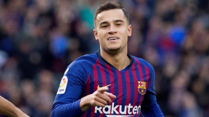 Uruguay ellen sem játszhat majd a Barca egyik ásza