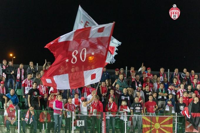 """""""Magyarország által Románia szívében elkövetett arrogancia"""""""