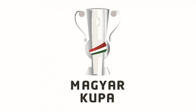Magyar Kupa: kisorsolták az elődöntők párosításait