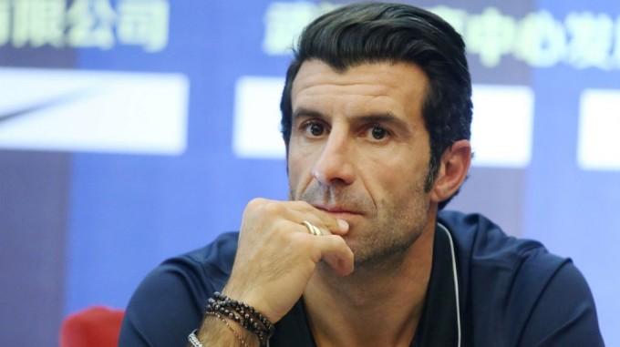 Kemény feladatot bízott az UEFA Figóra