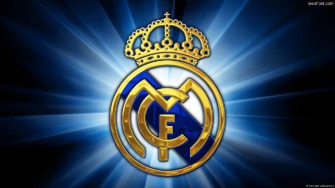 A Chelsea sztárját vinné a Real Madrid