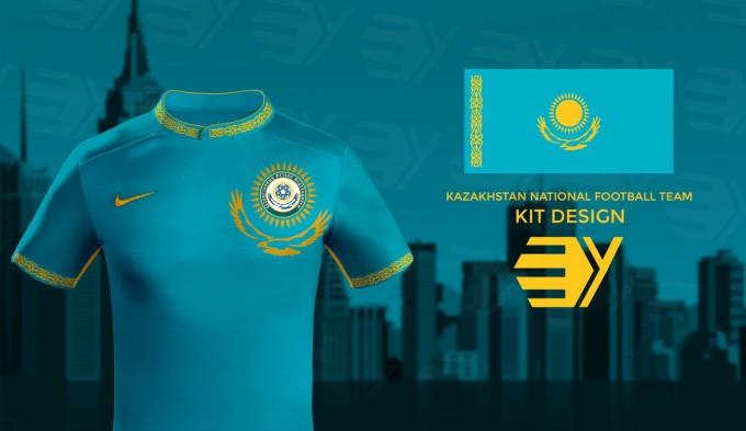 Ez a kazah csapat érkezik Budapestre