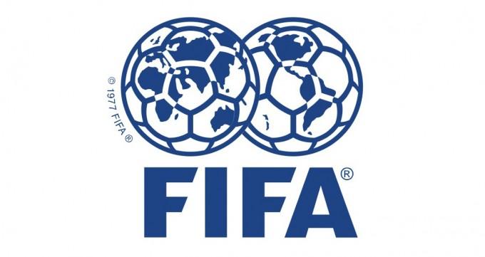 Szavaz a FIFA a vb-résztvevők létszámának a megemeléséről