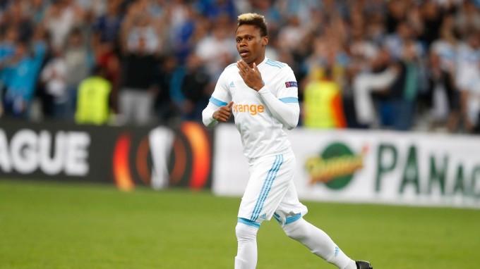 EL-döntő: történelmet írhatna a Marseille