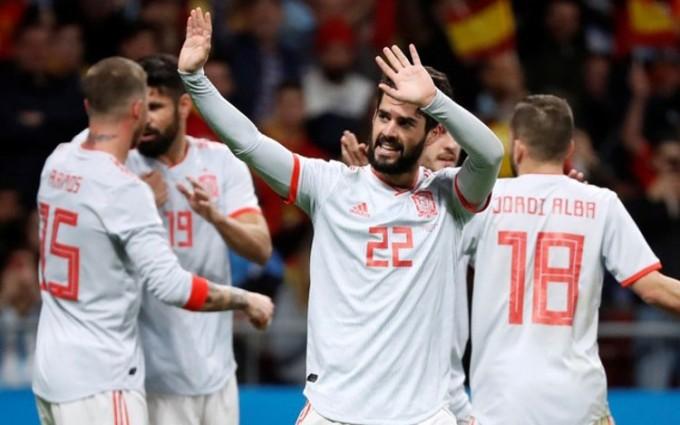 A Barca egykori sikeredzője lehet az új spanyol kapitány
