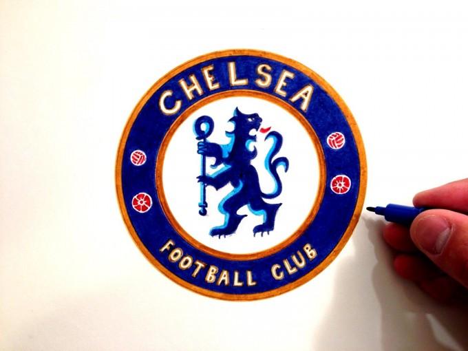 Chelsea: kinevezték Conte utódját, játékost is vihet magával