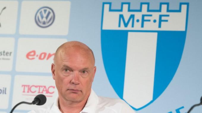 Elképesztő, mire jött rá a Malmö edzője a Vidi elleni meccs előtt