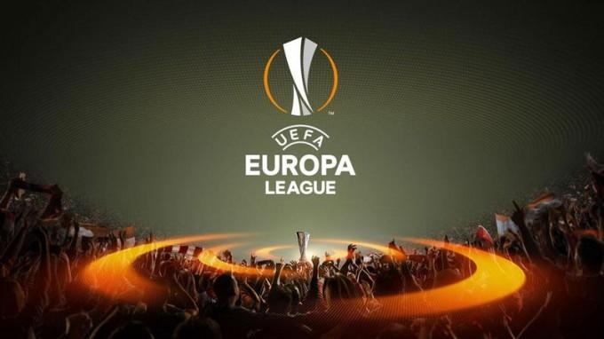 Pénteki foci: sorsolnak az EL-ben, ellenfeleket kap a Vidi