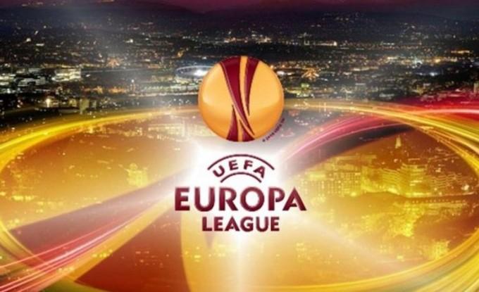 Európa-liga - magyarok továbbjutásai esélyei