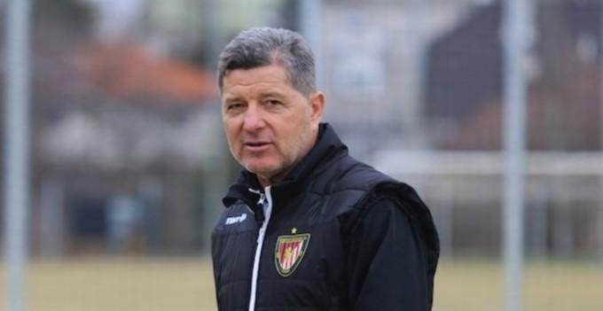 Magyar Kupa: elfelejtené a Honvéd edzője