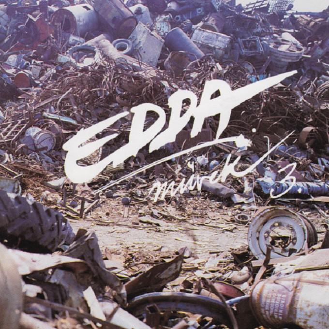 Az EDDA Művek igazsága