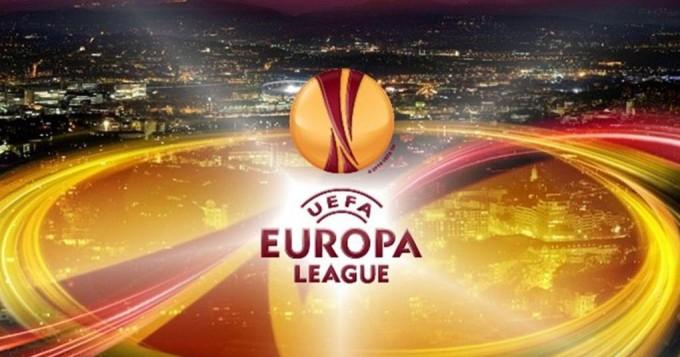 EL-döntő: a várható kezdőcsapatok - kép