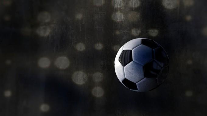 Először tartják meg A Futball Éjszakáját