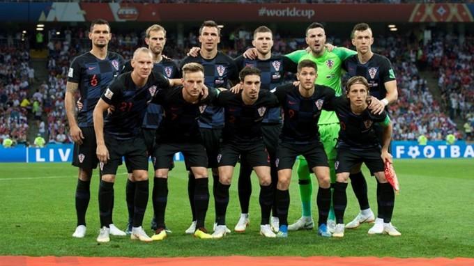 Sztárcsapat viheti el a horvátok egyik legjobbját