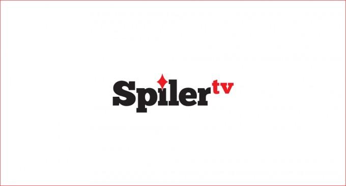 Kezd kabaréba átmenni a Spíler TV közvetítési huzavonája