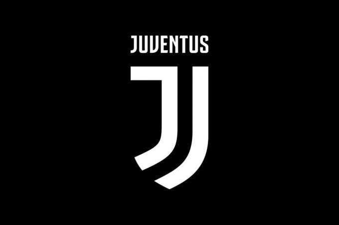 Szenzációs átigazolásra készül a Juventus és az MU