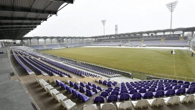 Élő közvetítés és a gólok története a 17. forduló meccseiről