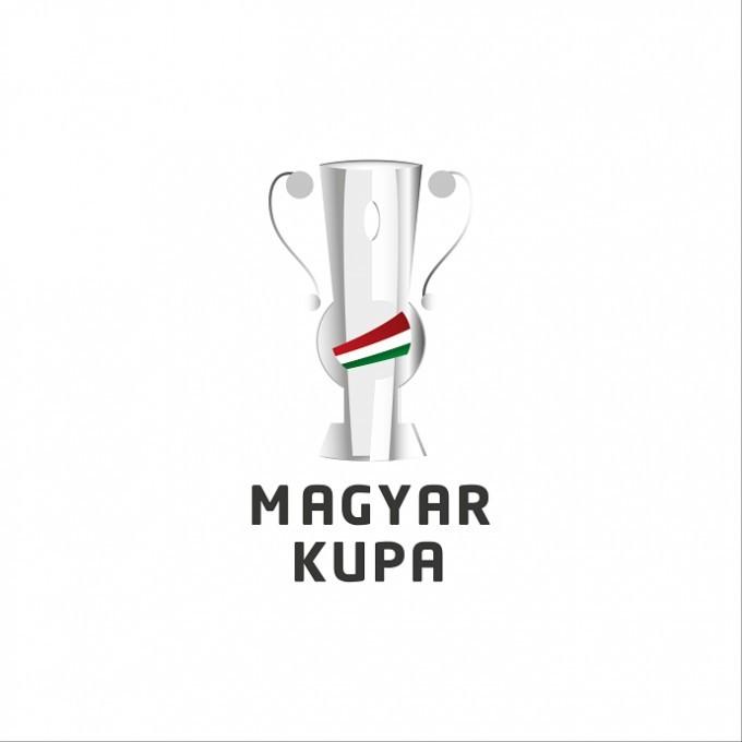 Magyar Kupa: kiderült, ki lesz a Fradi-Vidi rangadó bírója