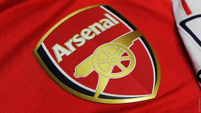 Hosszabbított az Arsenal a védőjével