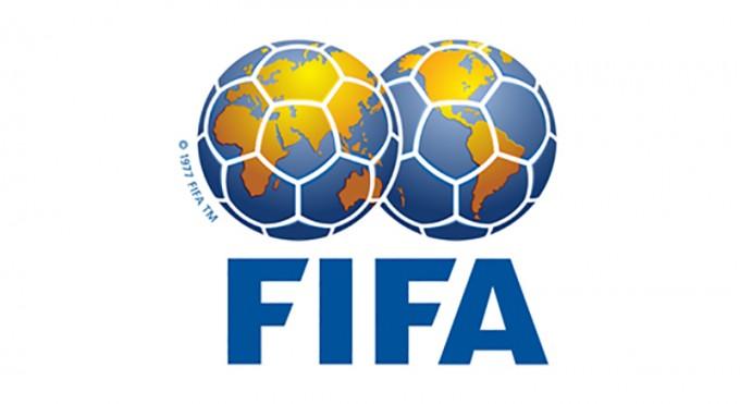 Vb: hihetetlen dolog miatt büntetett a FIFA