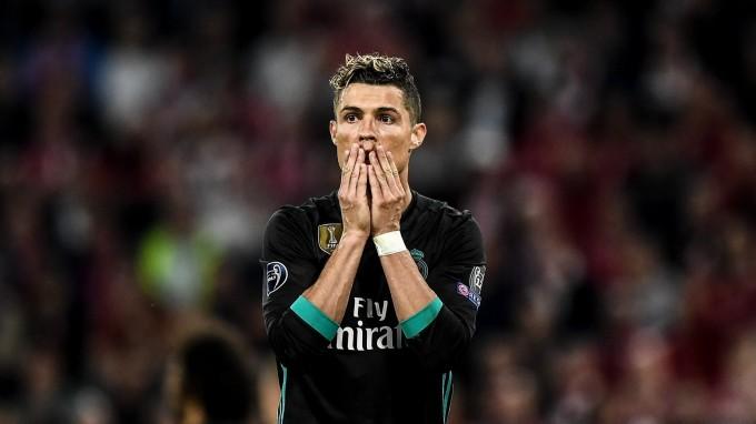 Messi sehol: közülük kerül ki az év legjobb focistája!