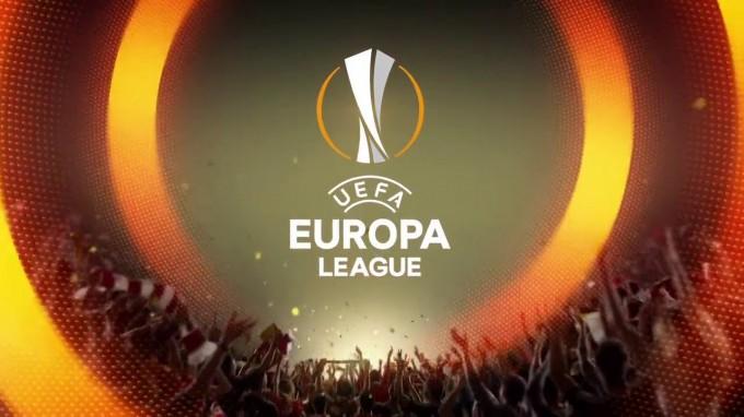 Európa-liga: két gól esett a Vidi meccsén