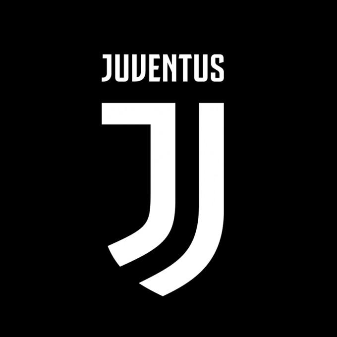 Tárgyaltak a Puskás Akadémia Juventus együttműködésről
