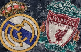 Videó: Real Madrid-Liverpool 9-3