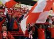 Brutális góllal nyerte meg a székely csapat a román élvonalbeli bajnokit - videó