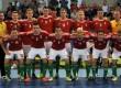 Futsal: sorsoltak a vb-selejtezőre