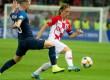 Eb2020: Horvátország kijutott az Eb-re, Szlovákia is lehet második - tabella
