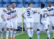 Svájc: őrült meccsen szerzett gólt a volt kispesti - videó