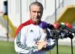 Storck: Svájc ellen mögöttünk lesz a tizenkettedik csapattagunk
