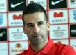 Fernando szerint könnyű értékelni az Újpest elleni zakó után
