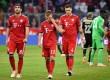 Bayern München: ez a sztáredző érkezhet
