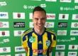 1 év után tér vissza a magyar foci egyik legnagyobb tehetsége
