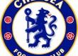 A Chelsea várható kezdőcsapata a Vidi ellen