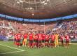 Bundesliga: újabb magyar válogatott csapata a dobogón - eredmények