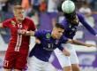 Klubot váltana az Újpest játékosa - videó