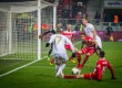 DVTK-Fradi: Feczkó vs. Rebrov - reakciók