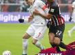 Bundesliga: Frankfurtban botlottak Gulácsiék